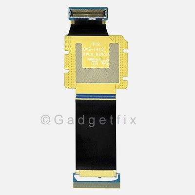 Verizon Samsung Stratosphere 2 II i415 Main Slide Flex Cable Ribbon Repair Part