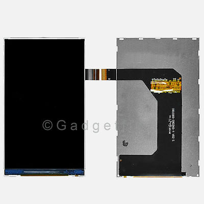 ZTE Boost Force N9100 MetroPCS Avid 4G N9120 LCD Display Screen Replacement Part