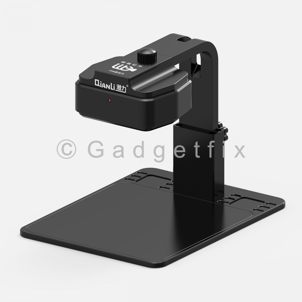 Qianli SuperCam Thermal Imager Camera for Mobile Phone PCB Troubleshoot