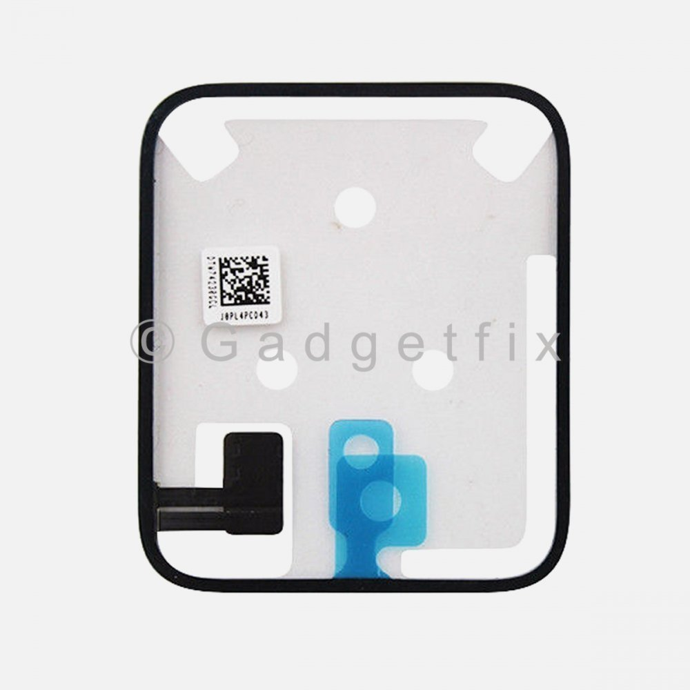 Force Touch Sensor Flex Replacement for Apple Watch 42mm Series 3 GPS + Cellular