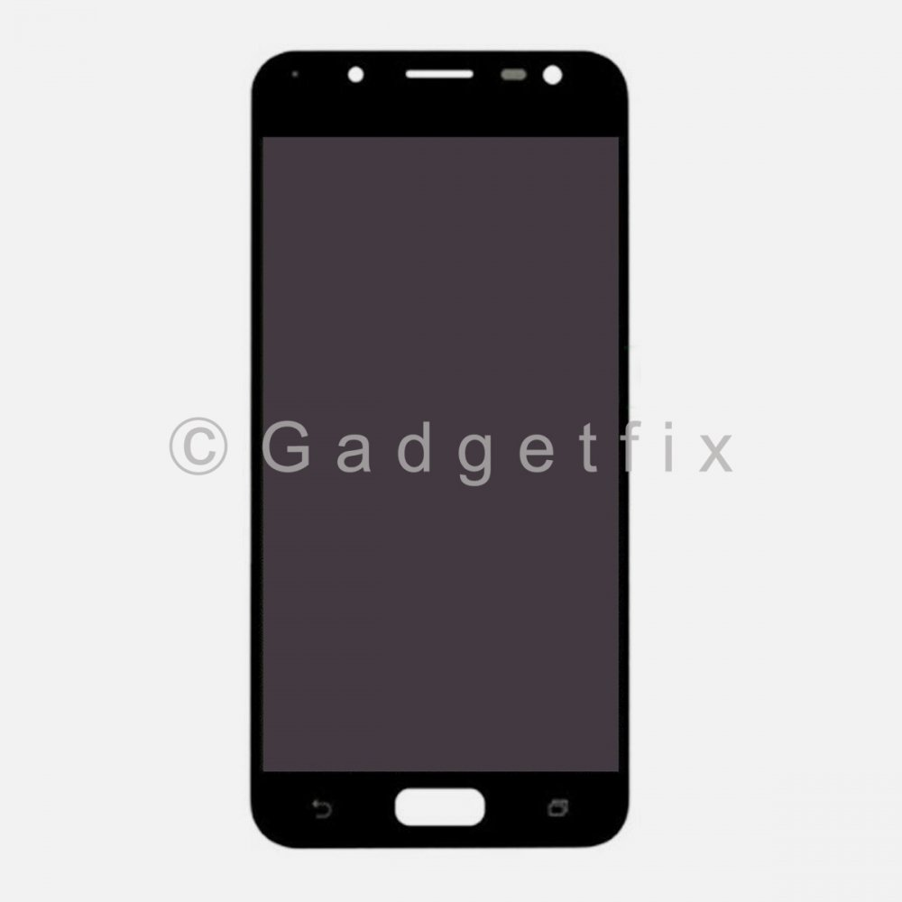LCD Display Touch Screen Digitizer For Asus ZenFone V Live 2017 ...
