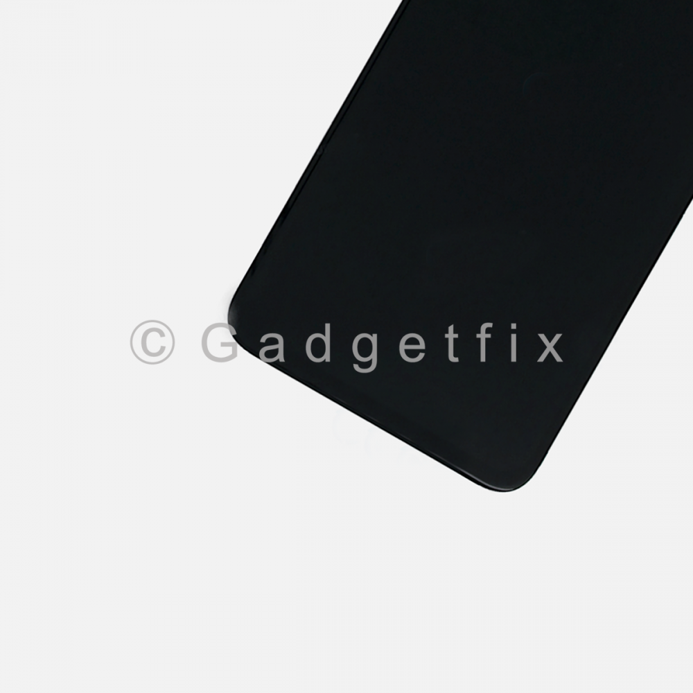 """Google Pixel 4A OLED Display LCD Touch Screen Digitizer Assembly (5.8"""")"""