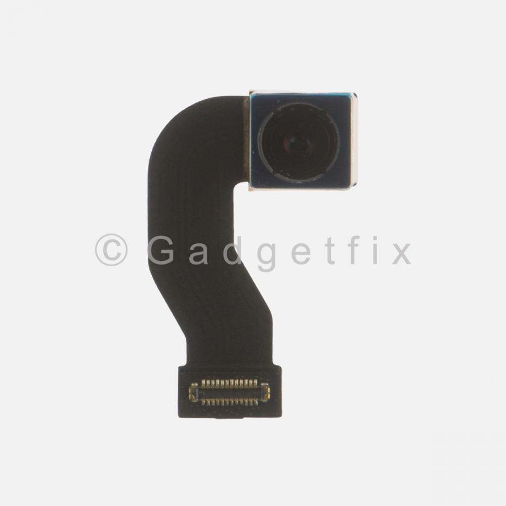 Front Camera Flex Cable For Google Pixel 3 XL (Left)