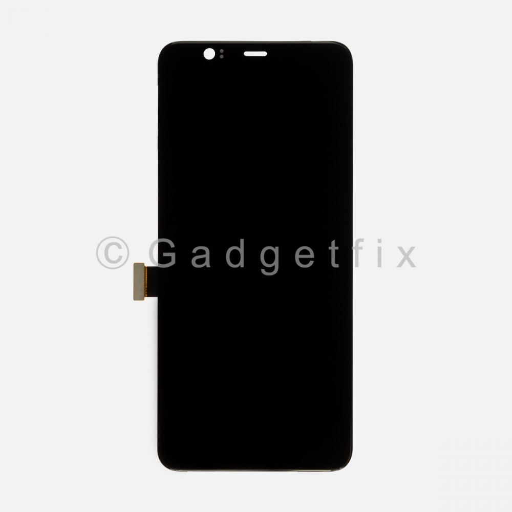 OLED Display LCD Touch Screen Digitizer For Google Pixel 4 XL