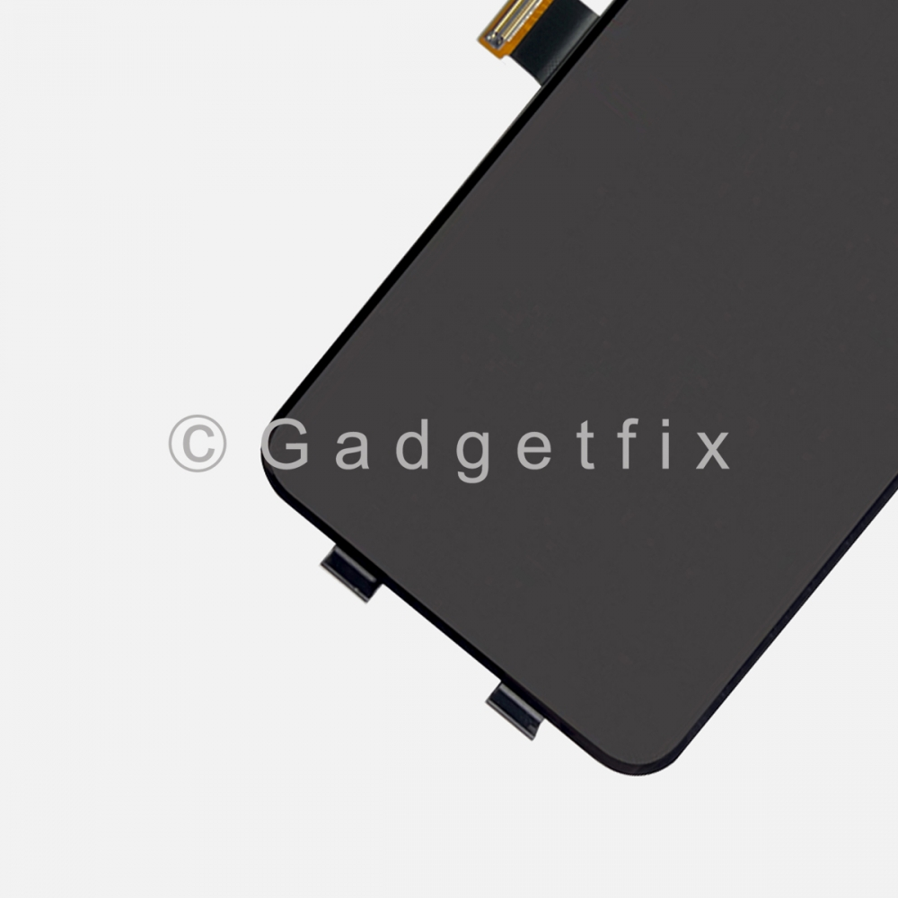Google Pixel 5 OLED Display LCD Touch Screen Digitizer