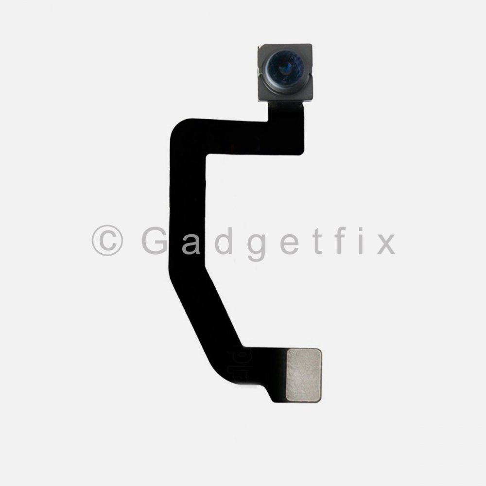 Front Infrared (IR) Camera Module With Flex Cable Ribbon for Iphone X