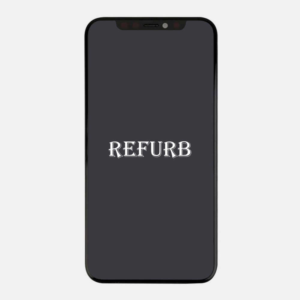 Refurbished OLED Display LCD Touch Screen Digitizer + Frame For Iphone 11 Pro