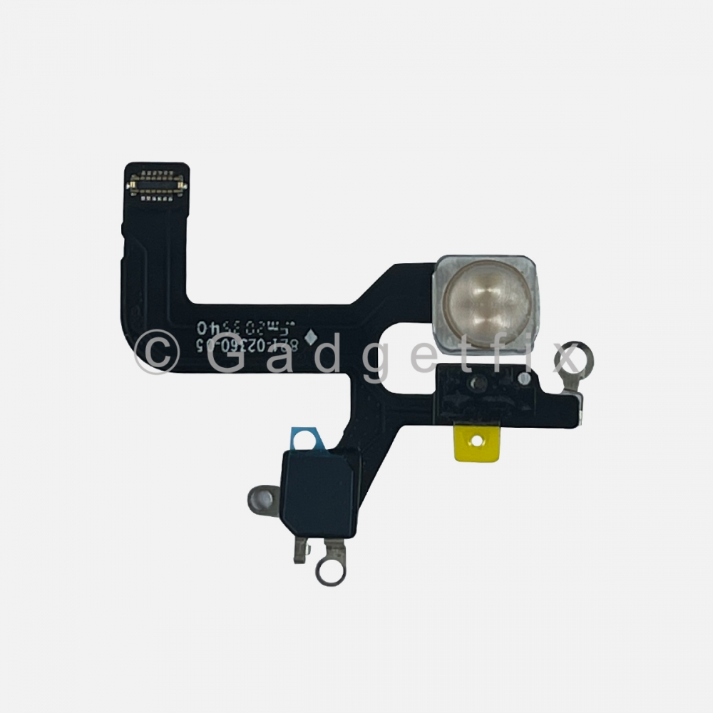 Flash Light Flex Cable for iPhone 12