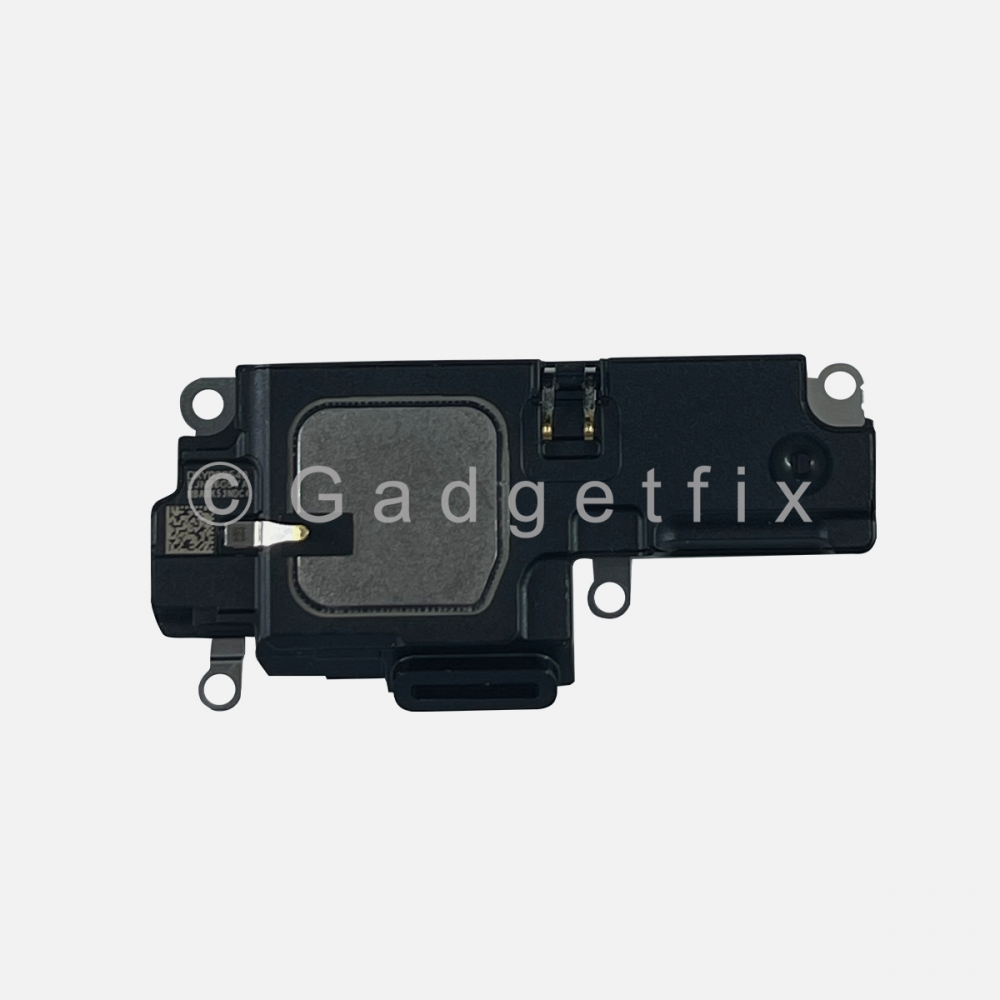 Loud Speaker Buzzer Ringer Replacement Parts For iPhone 12   12 PRO