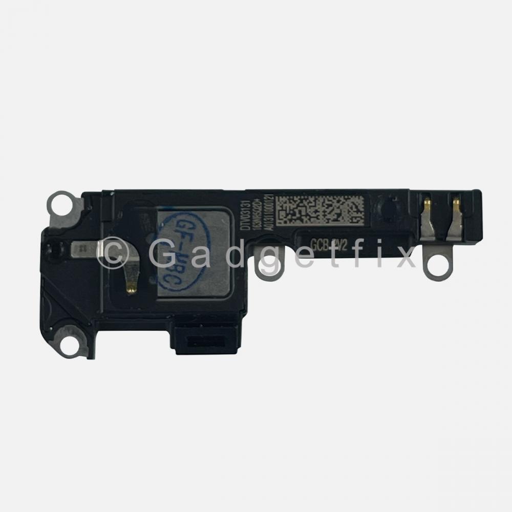Loud Speaker Buzzer Ringer Replacement Parts For iPhone 12 Mini