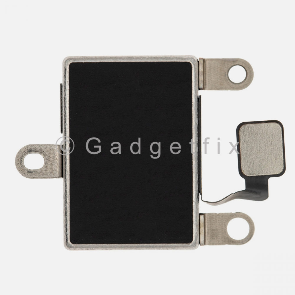 Vibrator Vibration Motor Replacement Parts for iPhone 12 Mini