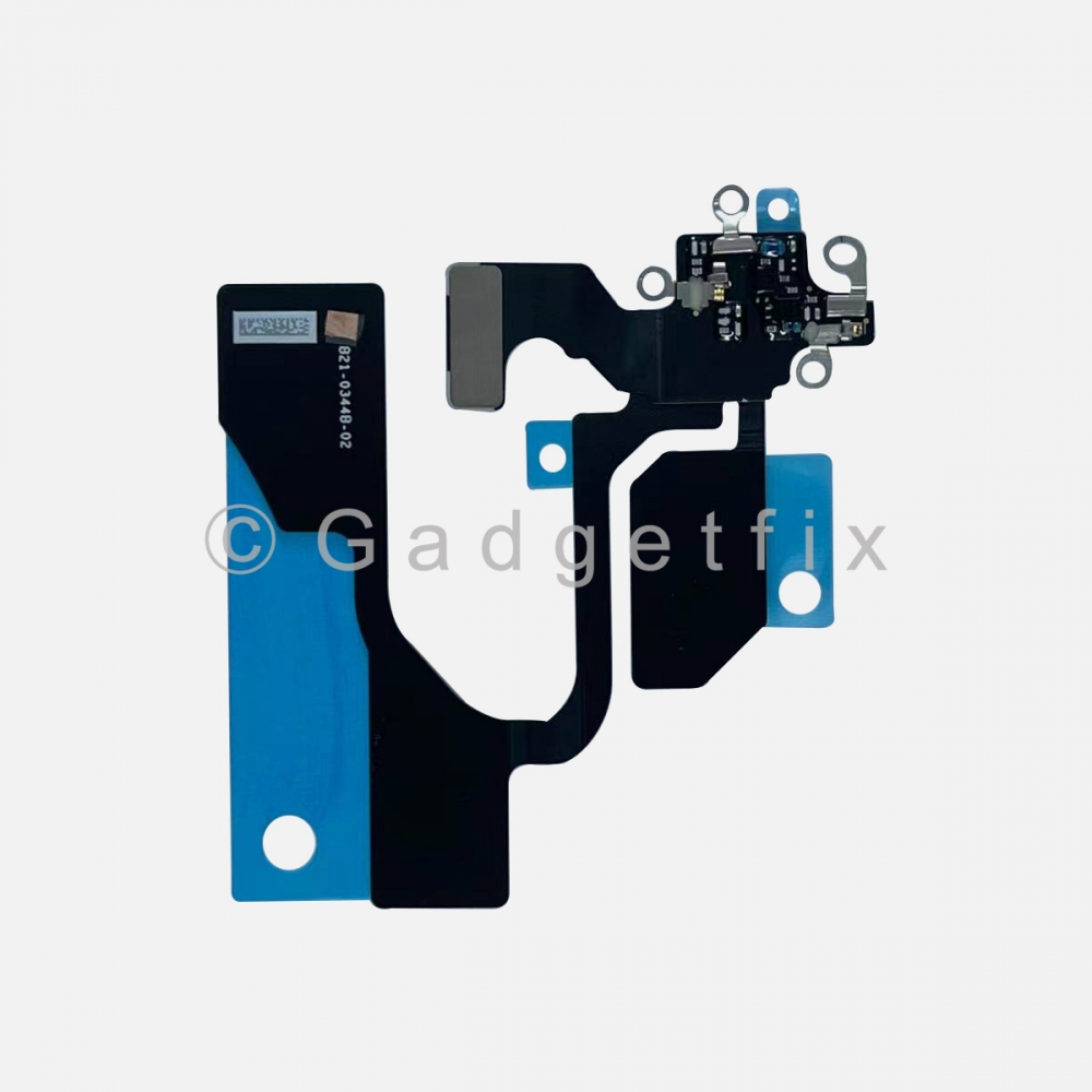 Replacement Wifi Antenna Flex Ribbon Cable for iPhone 12 Mini
