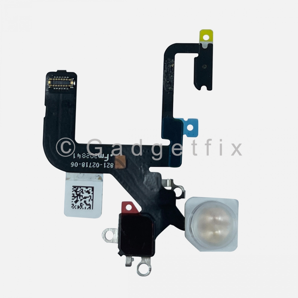 Flash Light Flex Cable for iPhone 12 Pro