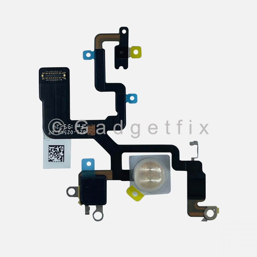 Flash Light Flex Cable for iPhone 12 Pro Max