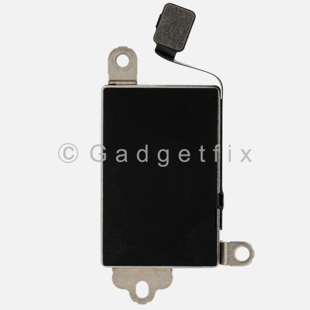 Vibrator Vibration Motor Replacement Parts for iPhone 12 Pro Max