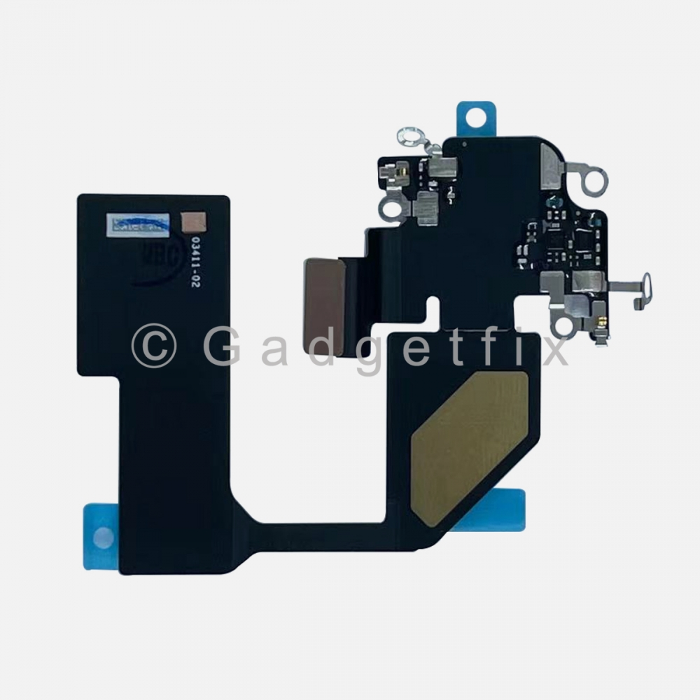 Replacement Wifi Antenna Flex Ribbon Cable for iPhone 12 Pro Max