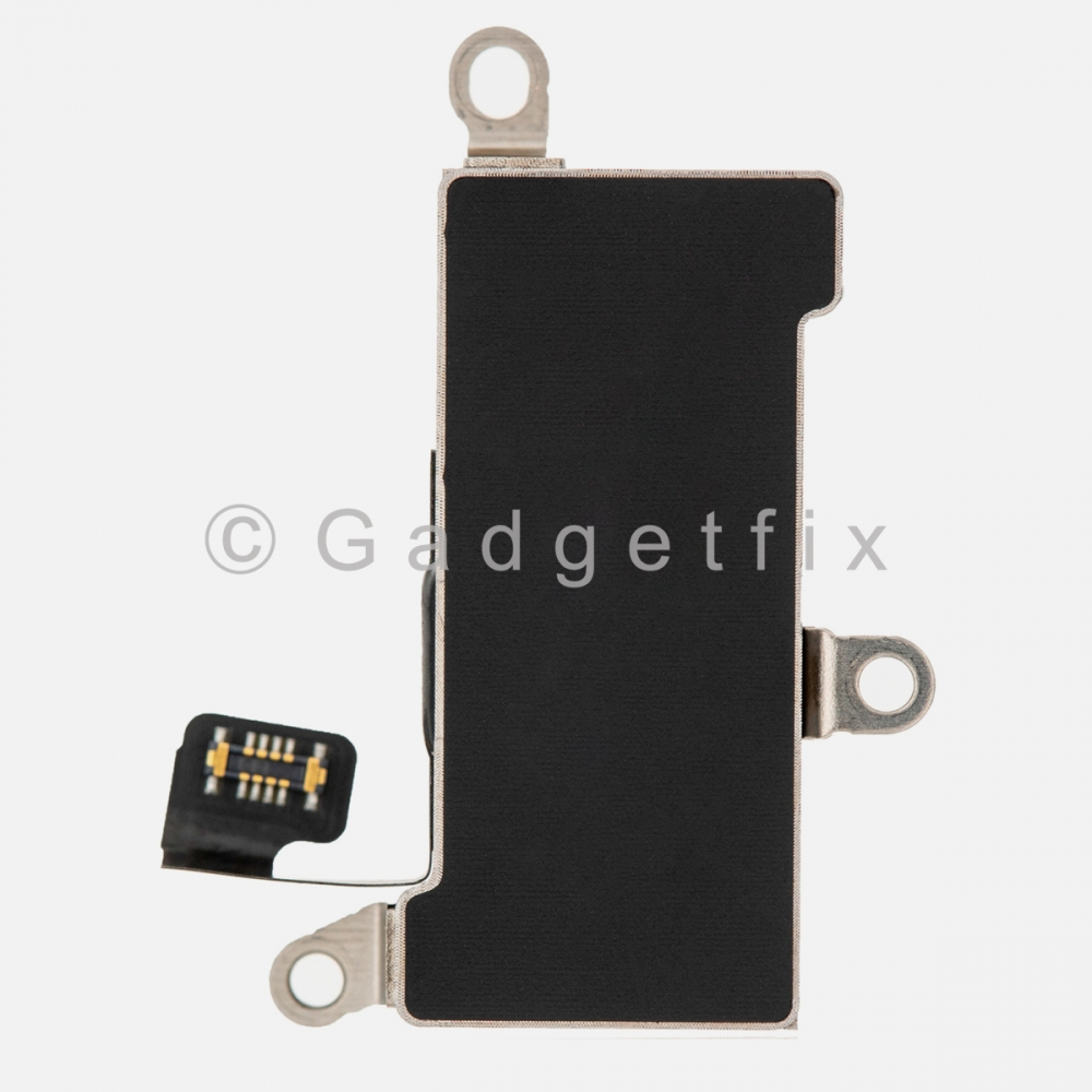 Vibrator Vibration Motor Replacement Parts for iPhone 12   12 PRO