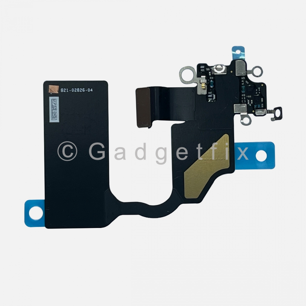 Replacement Wifi Antenna Flex Ribbon Cable for iPhone 12 | 12 PRO