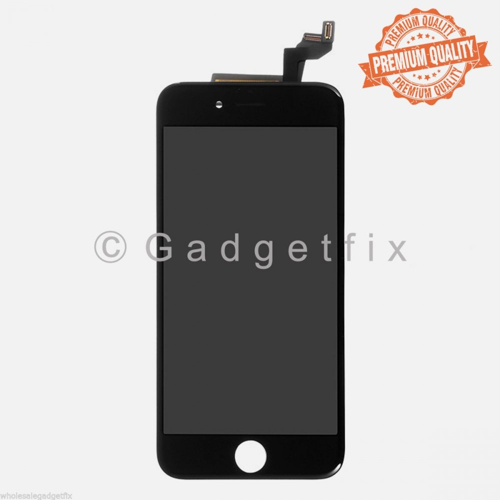 (Premium Quality) LCD Screen Touch Screen Digitizer Part For iPhone 6S