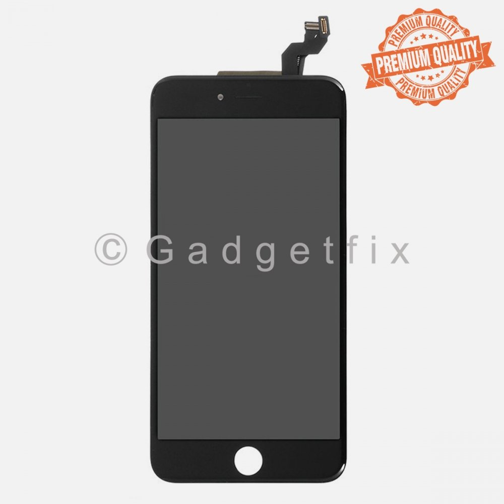 (Premium Quality) Display LCD Touch Screen Digitizer For iPhone 6S Plus
