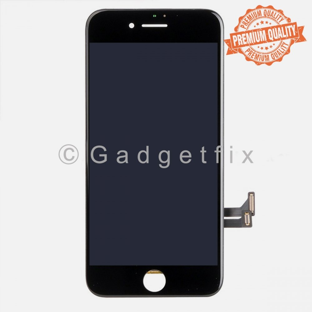 (Premium Quality) LCD Display Touch Screen Digitizer for iphone 7