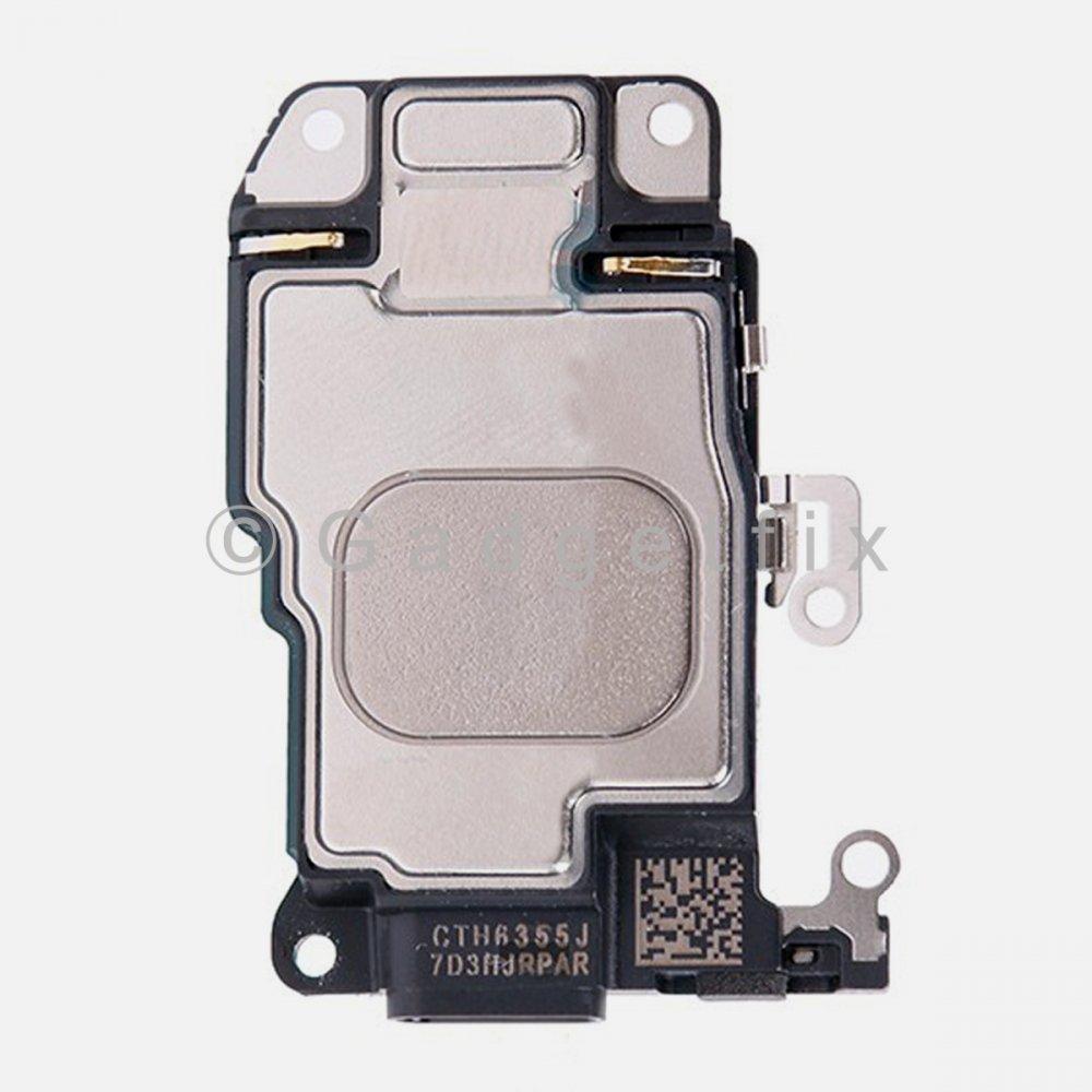 Iphone 7 Loud Speaker Buzzer Ringer Replacement Parts