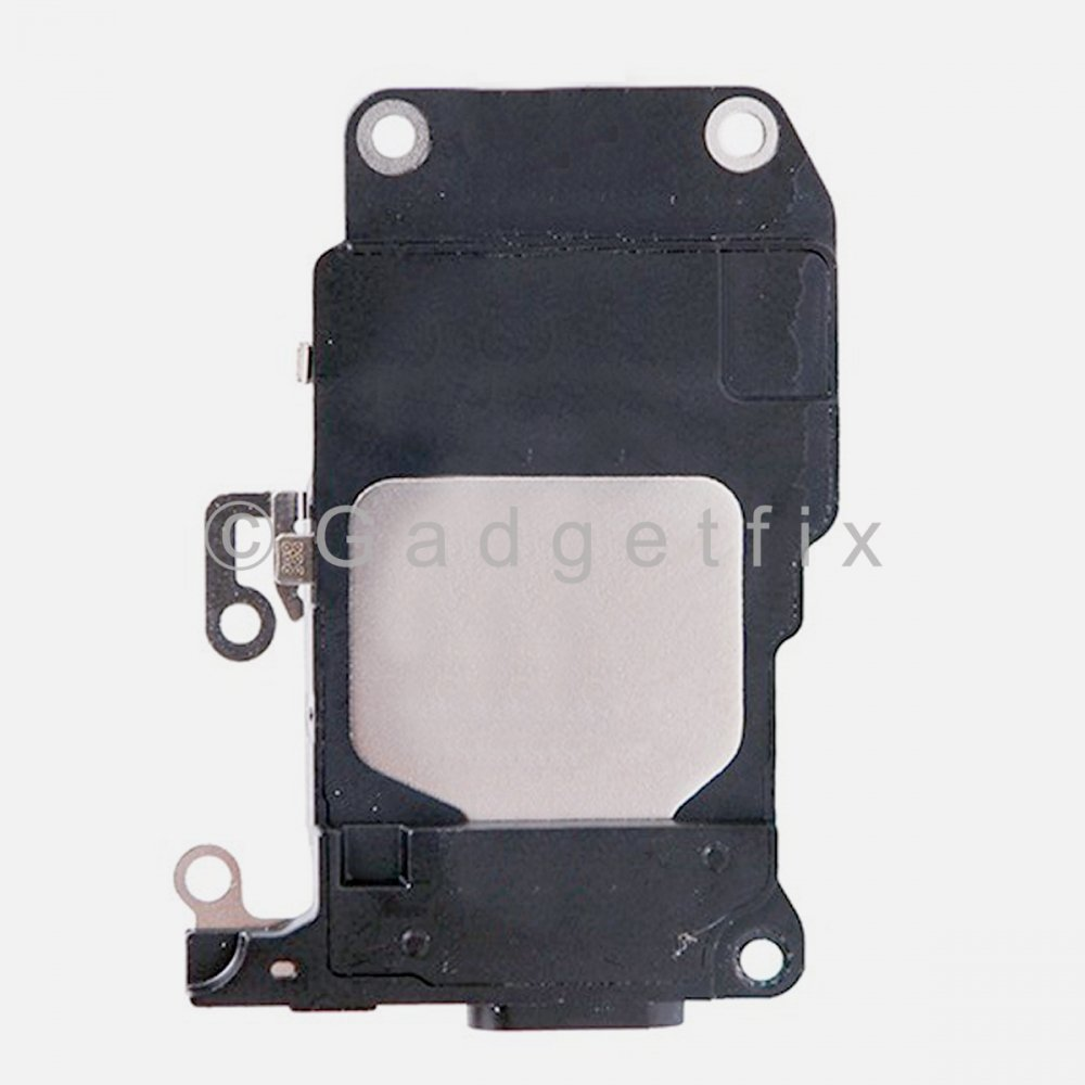 Iphone 7 Loud Speaker Buzzer Ringer Replacement Parts