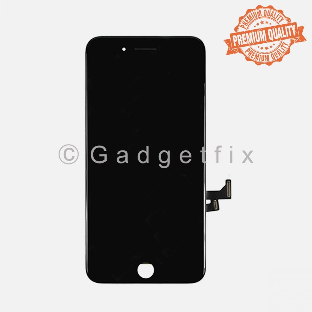 (Premium Quality) Display LCD Touch Screen Digitizer For iPhone 7 Plus