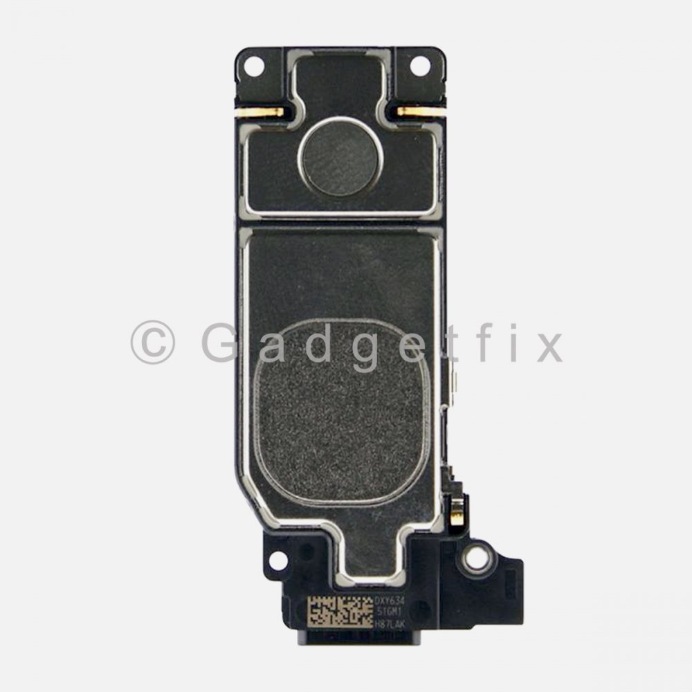 Iphone 7 Plus Loud Speaker Buzzer Ringer Replacement Parts