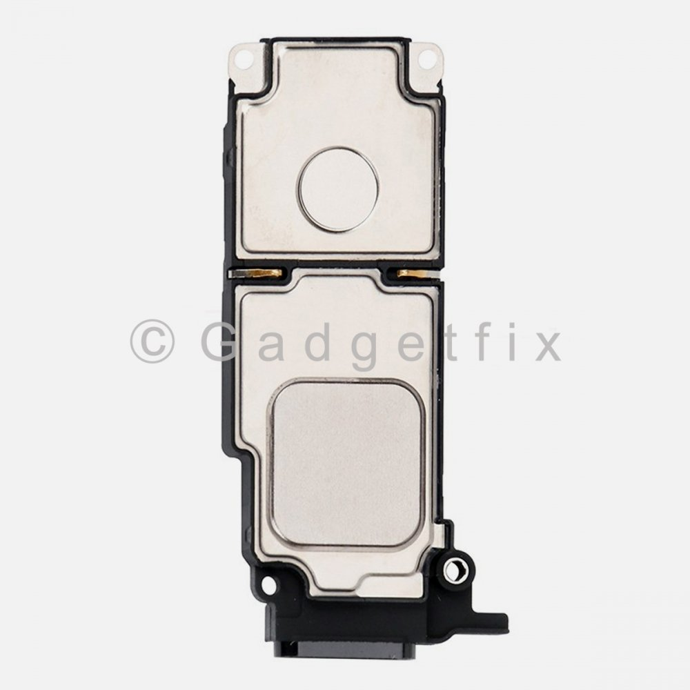 Iphone 8 Plus Loud Speaker Buzzer Ringer Replacement Parts