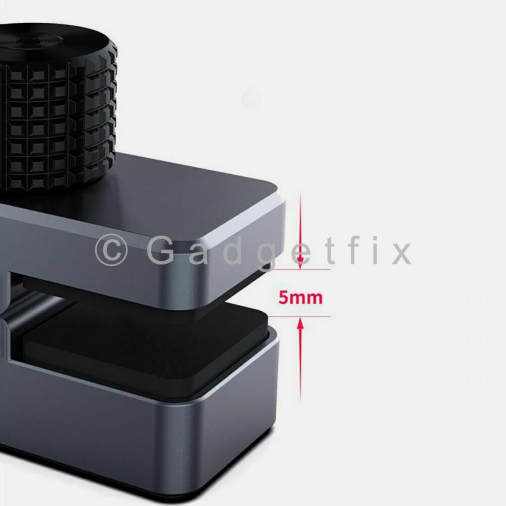Qianli Toolplus iClamp Universal Phone Screens Clamp (Set of 4pcs)