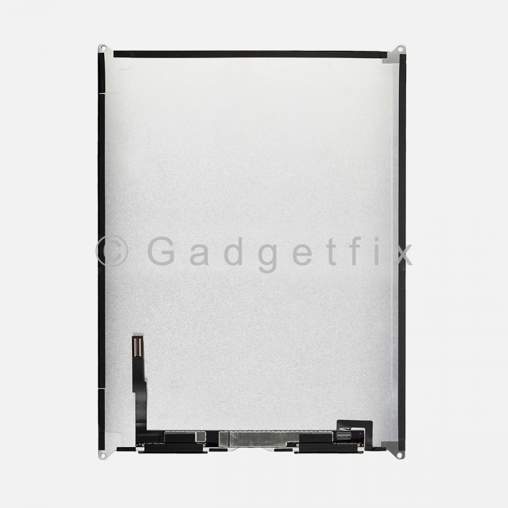 Display LCD Screen Replacement Parts For Apple Ipad 10.2 (7 7th Generation)