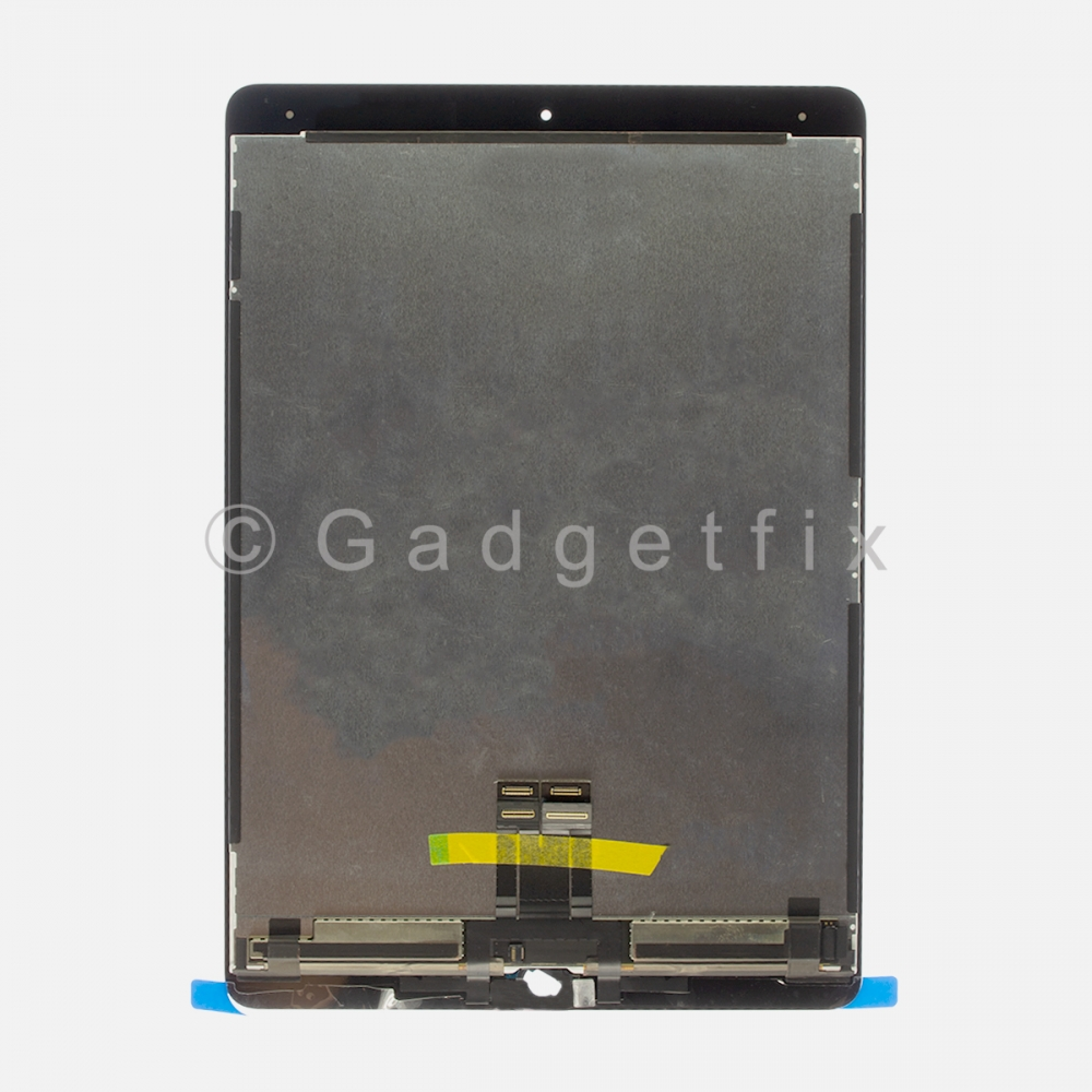 Black Retina Display LCD Touch Screen Digitizer For iPad Air 3 (3rd generation)