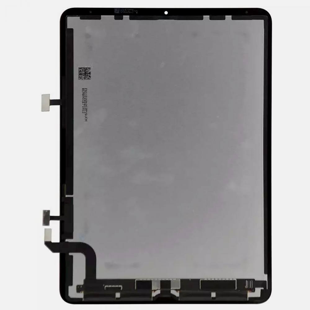 Ipad Air 4 A2316 A2324 A2325 A2072 Display LCD Touch Screen Digitizer
