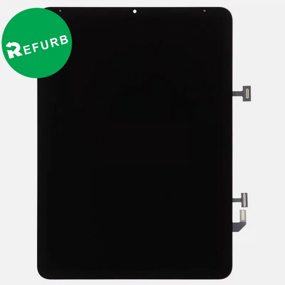 Ipad Air 4 A2316 A2324 A2325 A2072 Display LCD Touch Screen Digitizer Refurbished