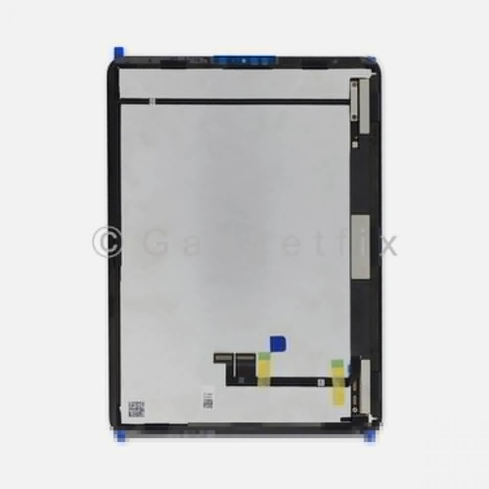 LCD Screen Display Touch Screen Digitizer For iPad Pro 11 A1980 A2013 A1934