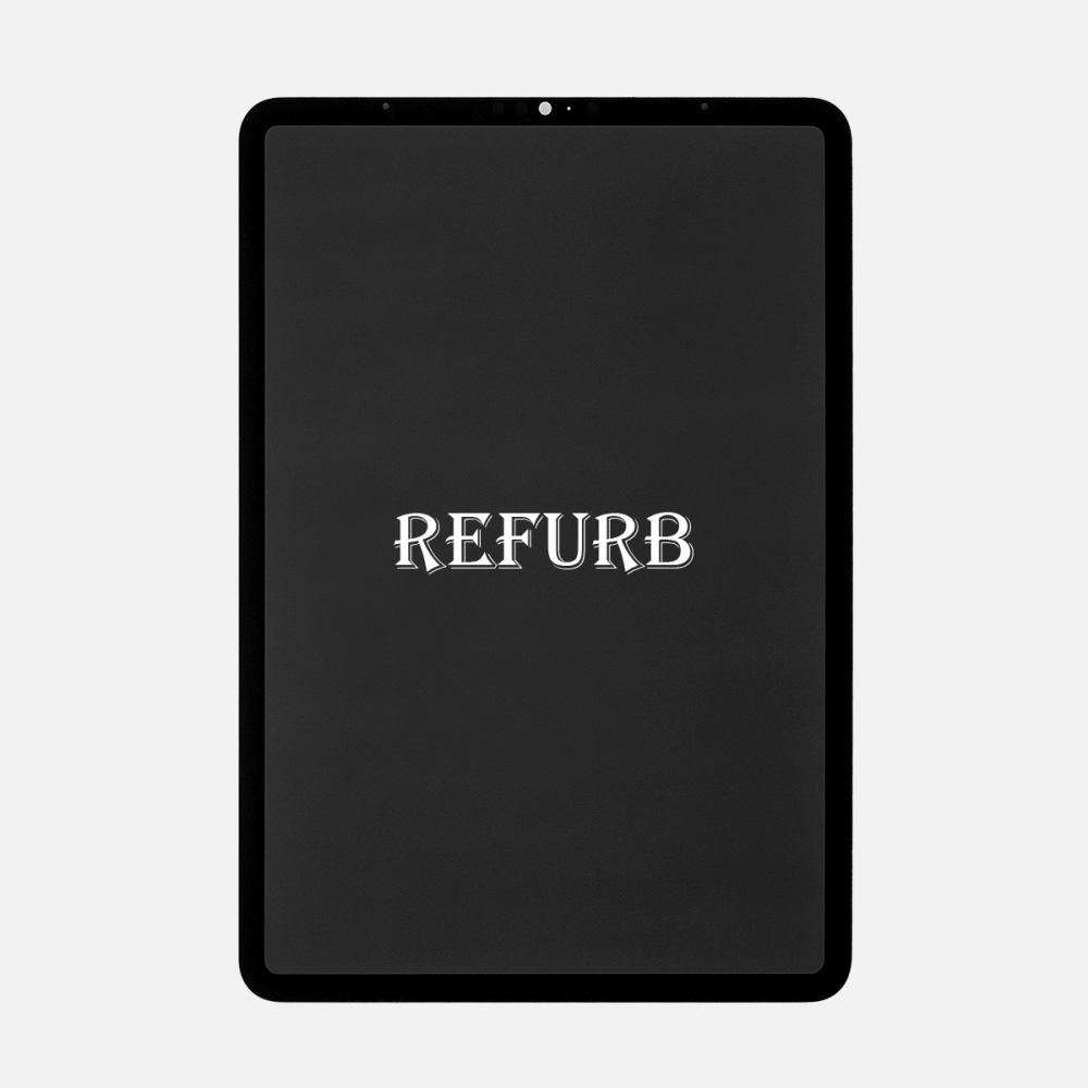 OLED Display LCD Touch Digitizer Screen Panel For Ipad Pro 11 3rd Gen A2301 A2459 A2460