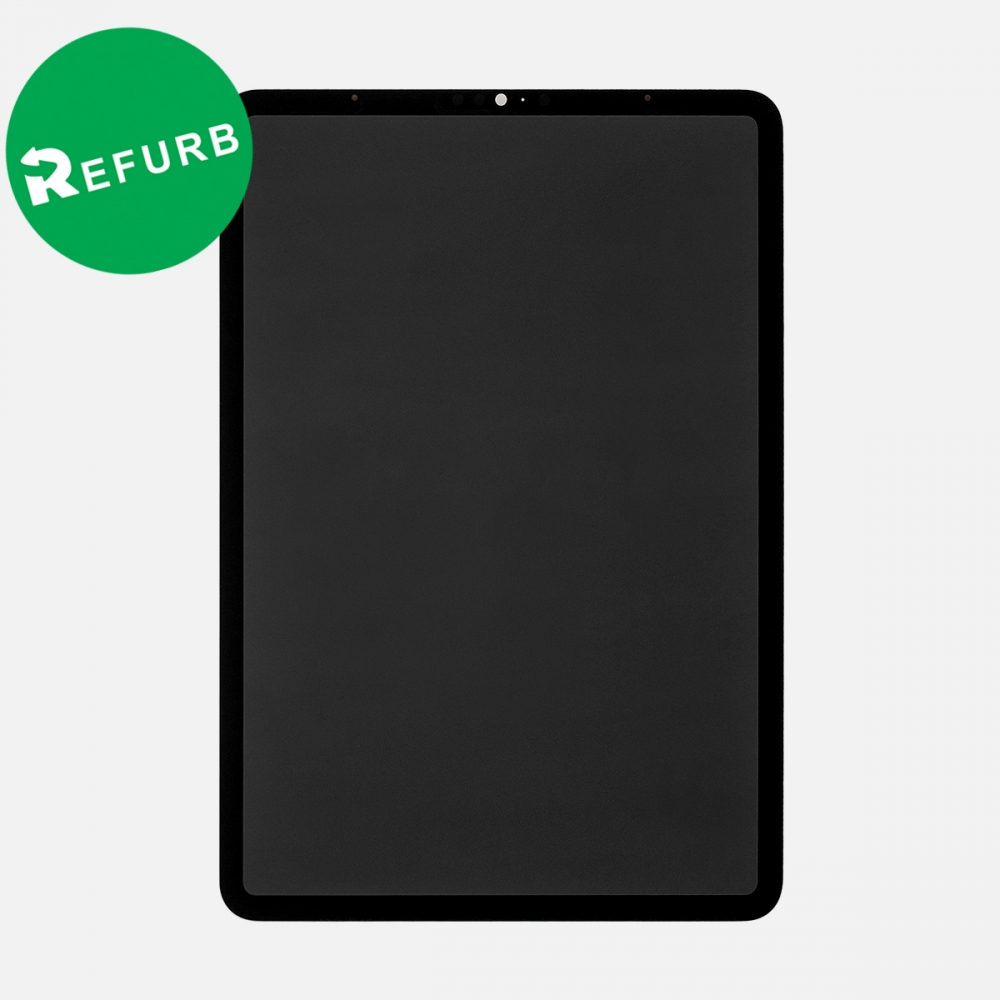 Refurbished Touch Screen Digitizer LCD Display for Ipad Pro 12.9 (3rd Gen)