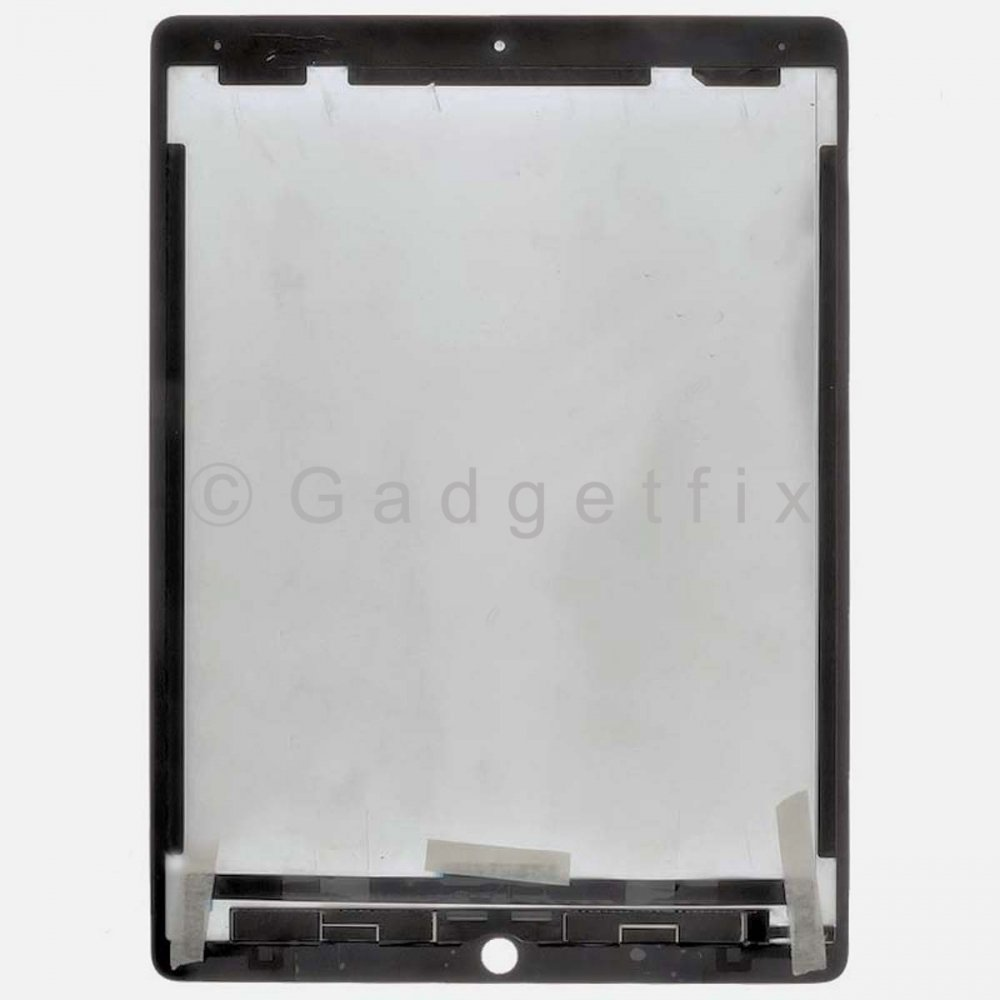 Touch Screen Digitizer Glass + LCD  Display for Ipad Pro 12.9 (2nd Gen) A1670 A1671