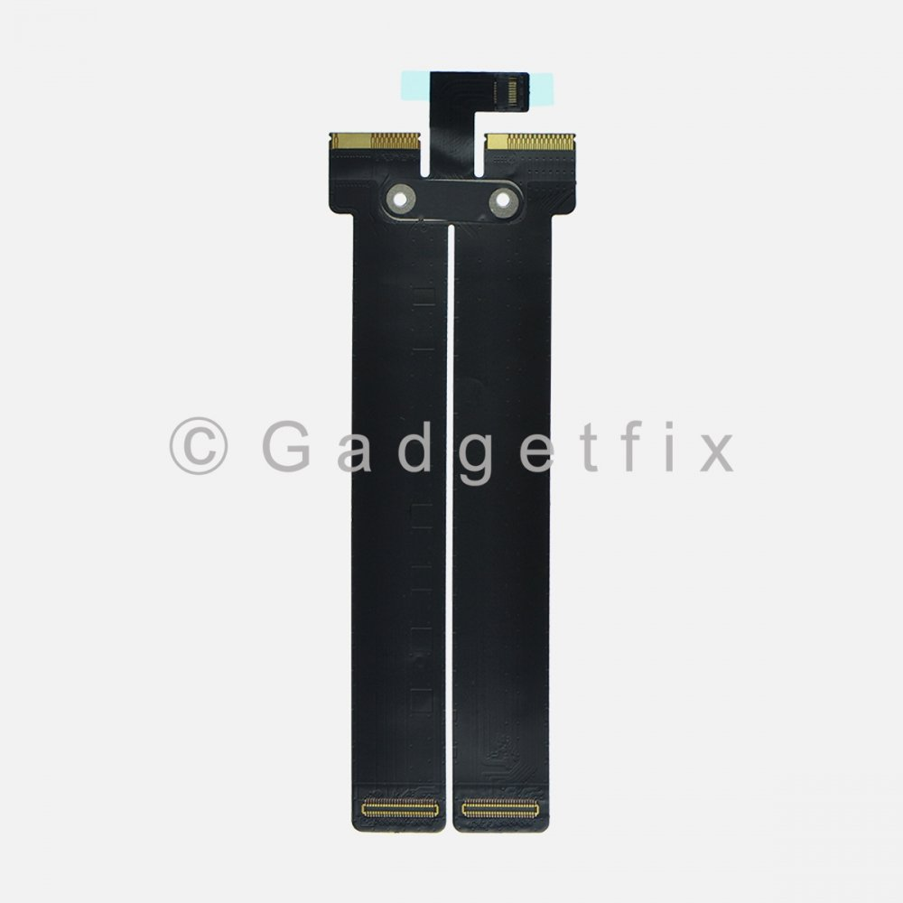 PCB LCD Flex Cable Ribbon Replacement Parts for Ipad Pro 12.9 (2nd Gen)
