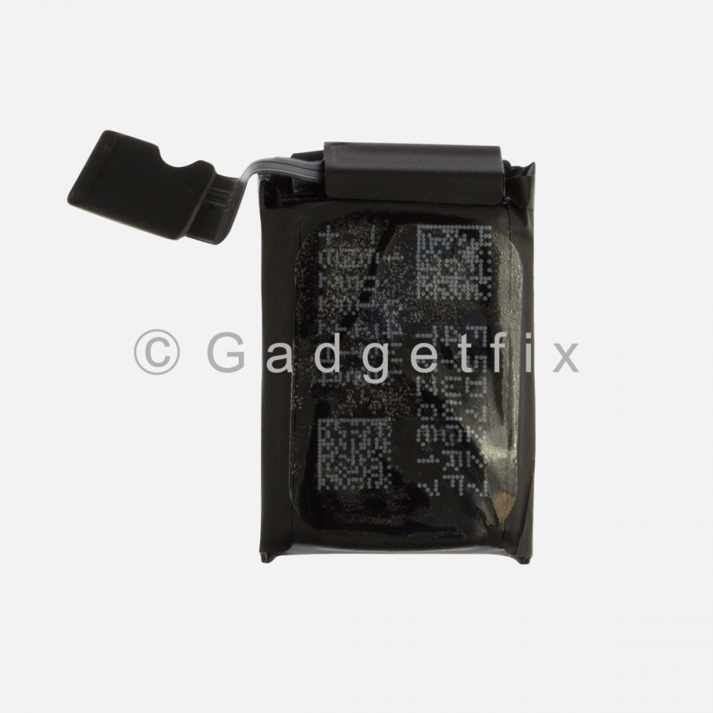 Battery Replacement For Apple Watch Series 2 38mm