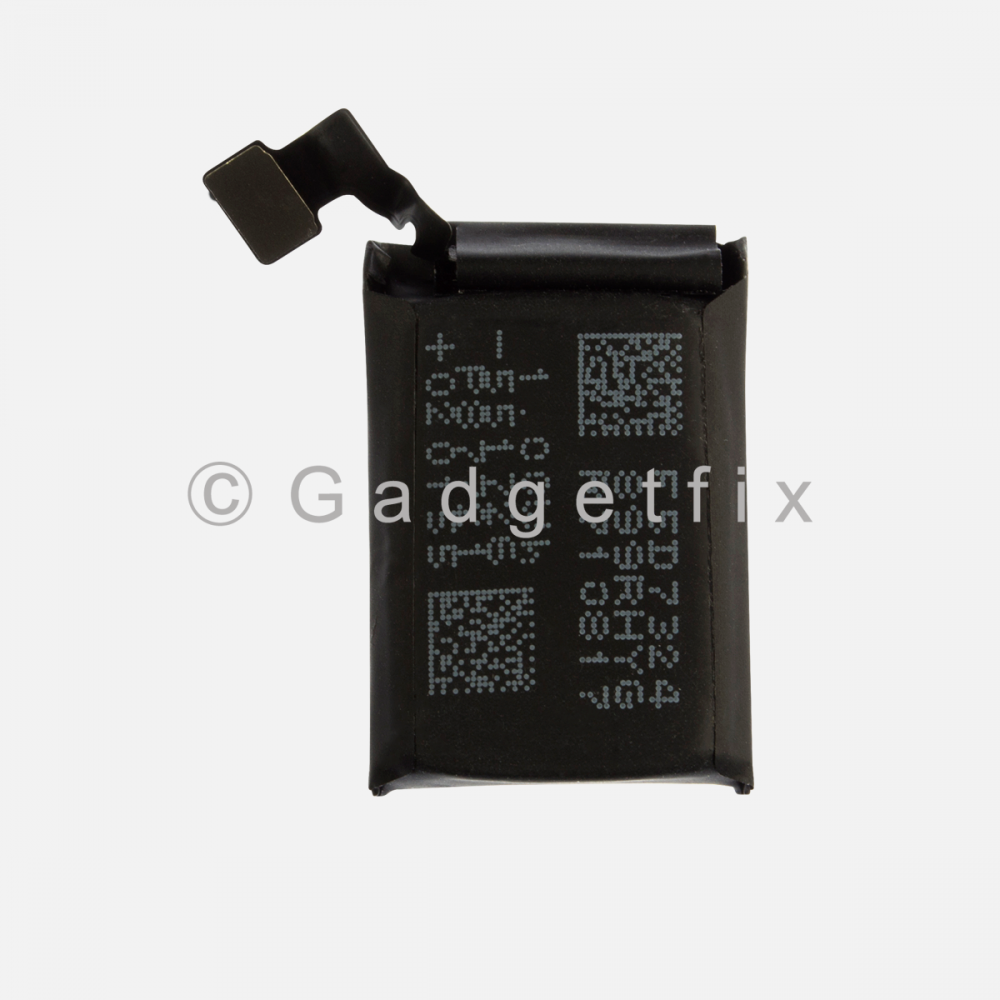 Battery Replacement For Apple Watch Series 3 38mm GPS + Cellular