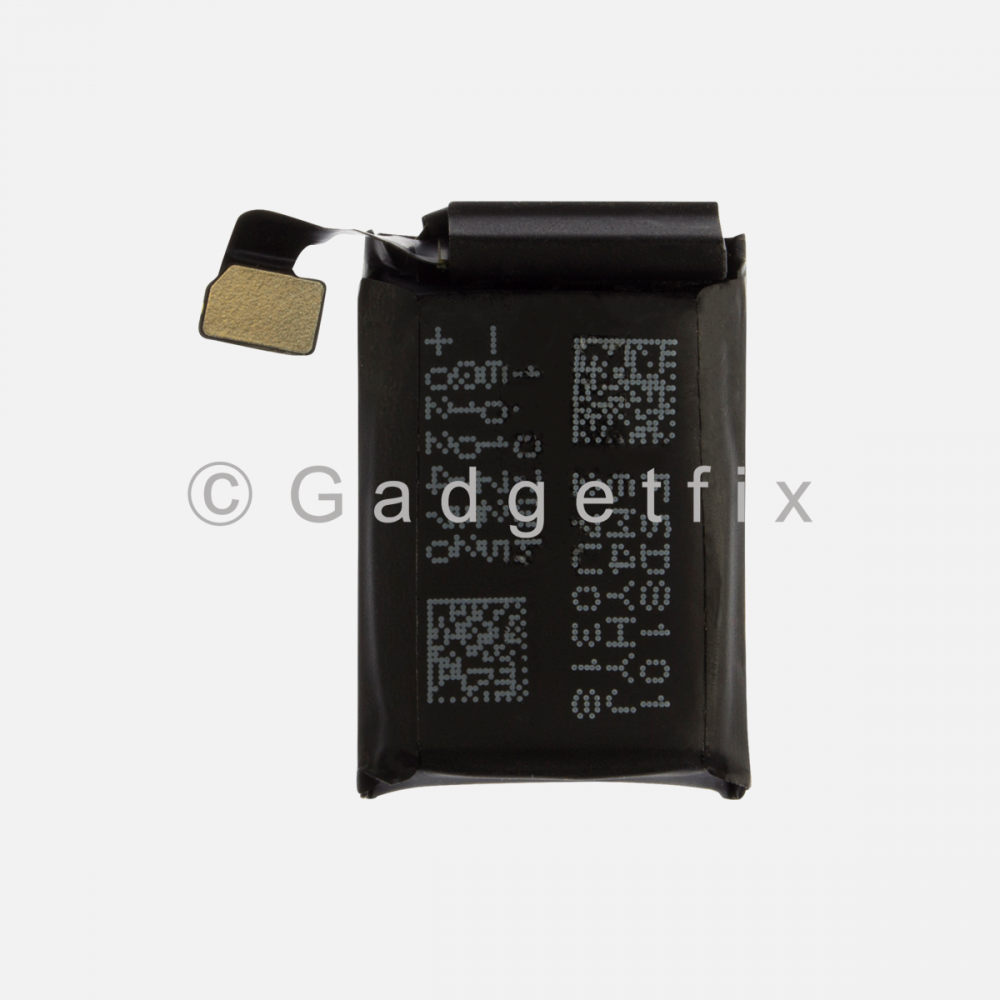 Battery Replacement For Apple Watch Series 3 38mm GPS