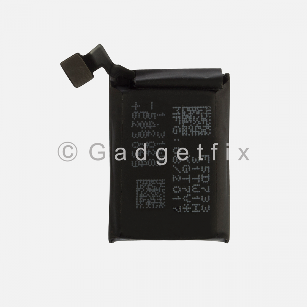 Battery Replacement For Apple Watch Series 3 42mm GPS