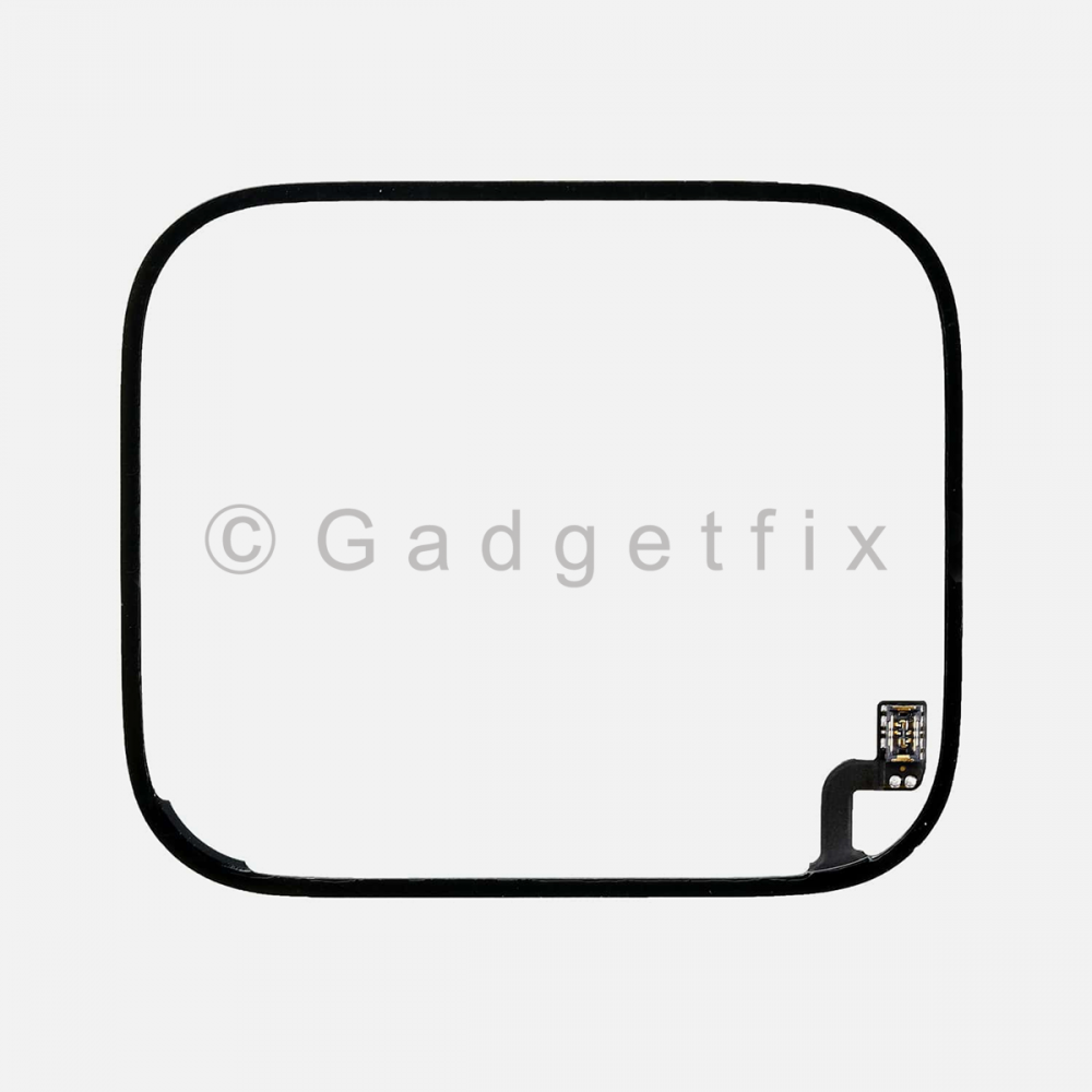 Force Touch Sensor Flex Cable Replacement for Apple Watch Series 4 44mm