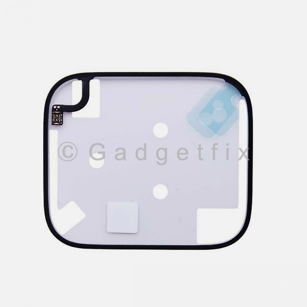 Force Touch Sensor Flex Cable Replacement for Apple Watch Series 5 40mm