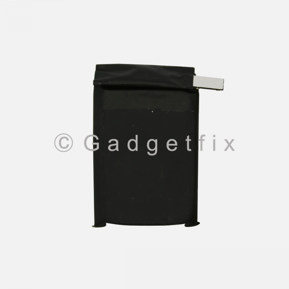 Battery Replacement For Apple Watch Series 1 42mm