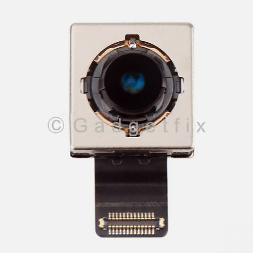 Back Main Rear Camera Module Replacement For Iphone XR