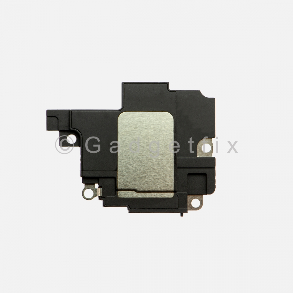 Loud Speaker Buzzer Ringer Replacement Parts For Iphone XR | Iphone 11