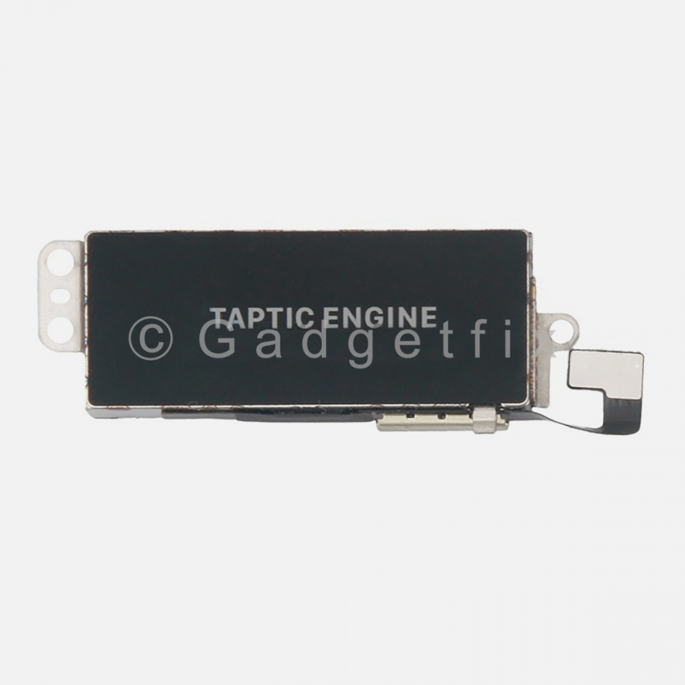 Taptic Egine Vibrator Vibration Motor Replacement Parts for iPhone XR